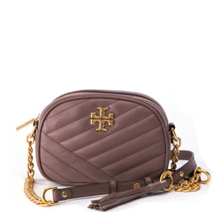 VieTrendy-Tory-Burch-Camer-Bag-Beige-Front