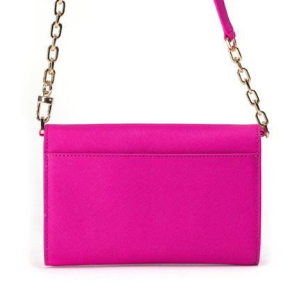 VieTrendy-Tory-Burch-Crazy-Chain-Wallet-Pink-Back