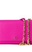 VieTrendy-Tory-Burch-Crazy-Chain-Wallet-Pink
