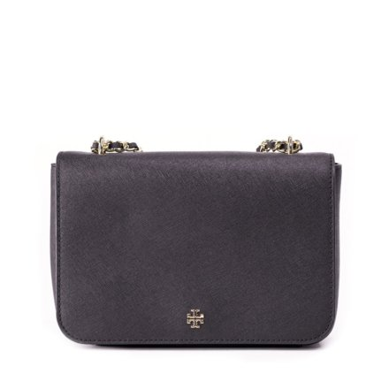 Rent this black Tory Burch Emerson