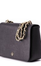 VieTrendy-Tory-Burch-Emerson-Adjustable-Side