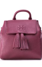 Vietrendy - Tory Burch Backpack for rent
