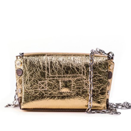 VieTrendy-Zadig-Et-Voltaire-ReadyMade-Nano-Gold-Front