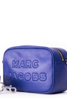 VieTrendy-Marc-Jacobs-ACADEMY-BLUE-FLASH-Side