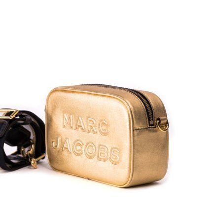 VieTrendy-Marc-Jacobs-Gold-Flash-Side