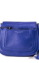 VieTrendy-Marc-Jacobs-Mini-Messenger-Academy-Blue-Front