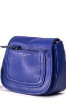 VieTrendy-Marc-Jacobs-Mini-Messenger-Academy-Blue-Side