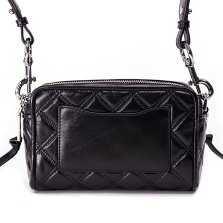 VieTrendy-Marc-Jacobs-The-Quilted-Softshot-21-Black-Back