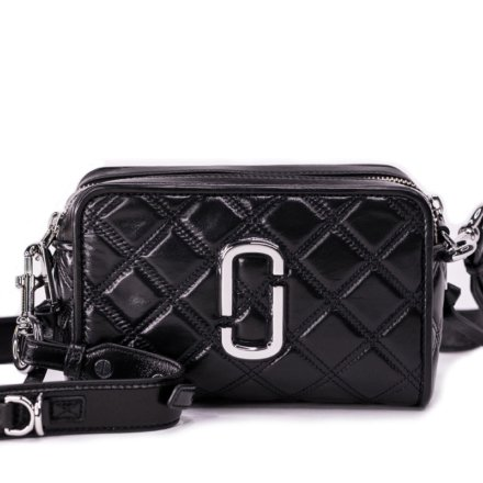 VieTrendy-Marc-Jacobs-The-Quilted-Softshot-21-Black-Front