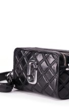 VieTrendy-Marc-Jacobs-The-Quilted-Softshot-21-Black-Side