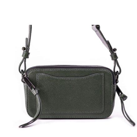 VieTrendy-Marc-Jacobs-The-Snapshot-Monochrome-Green-Back