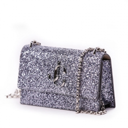 VieTrendy-Jimmy-Choo-Bohemia-Clutch-Side