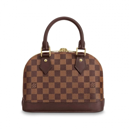 VieTrendy-Louis-Vuitton-Alma-BB-Front