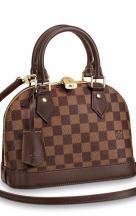VieTrendy-Louis-Vuitton-Alma-BB-Side