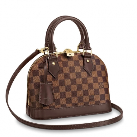VieTrendy-Louis-Vuitton-Alma-BB-Side