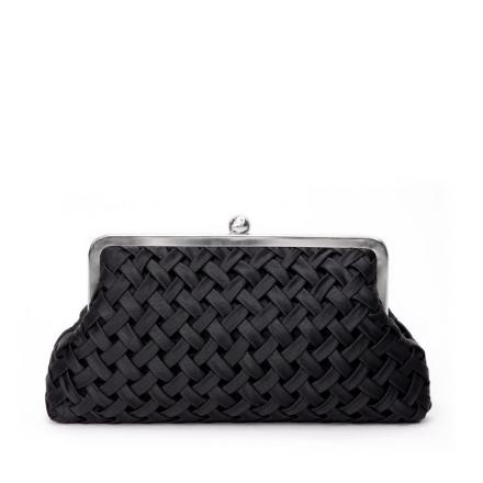 VieTrendy-Sarahs-Bag-Vine-Black-Classic-Front